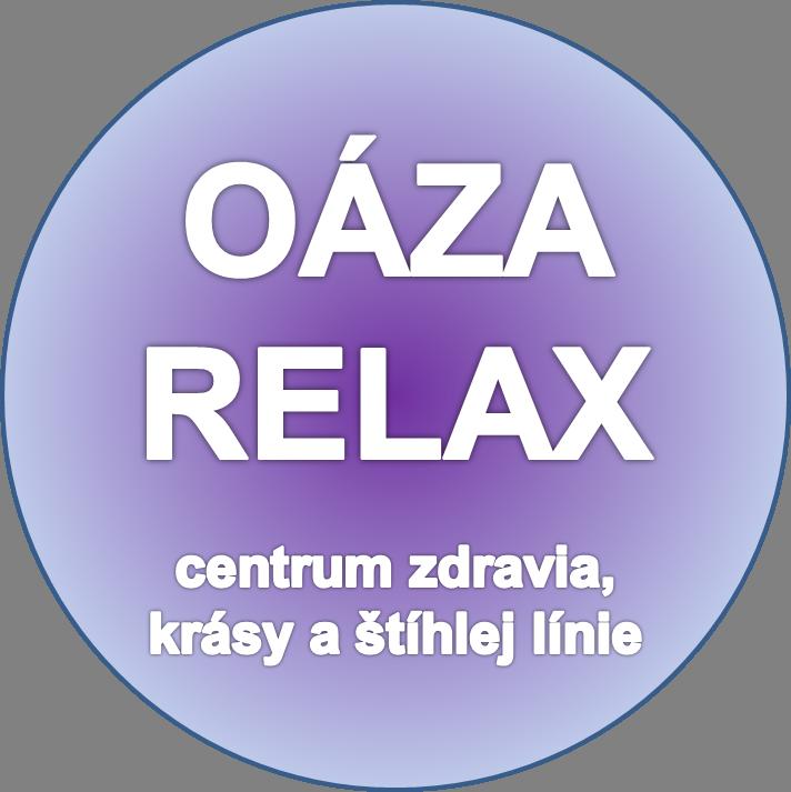 Oáza relax – Kozmetický salón Ružomberok