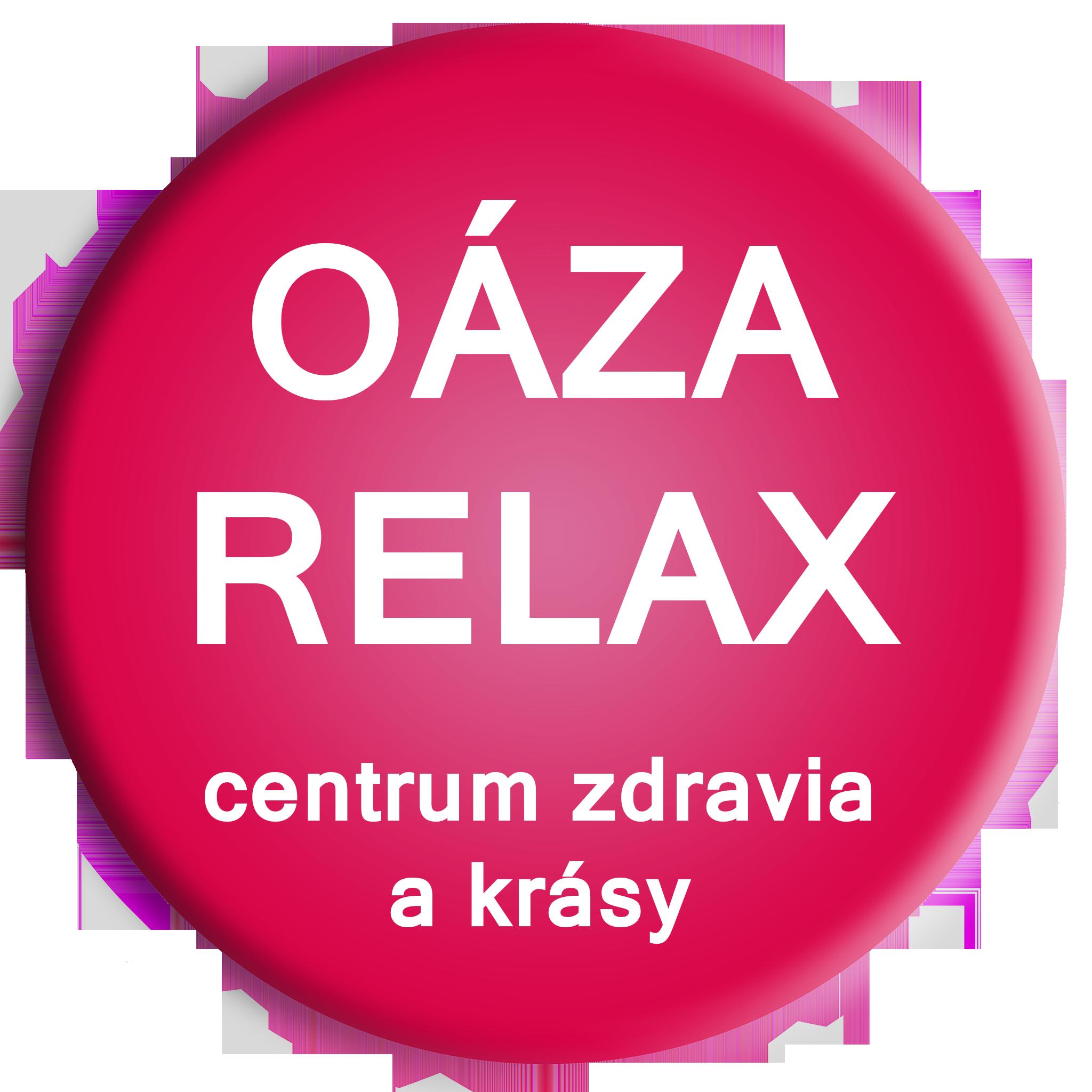 Oáza relax Ružomberok